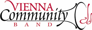 The Vienna Community Band